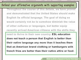 about singapore essay quotes