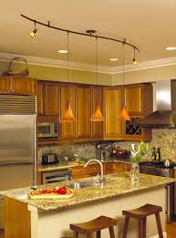 monorail lighting systems. Monorail Lighting Systems Can Be Shaped To Create A Unique System For Your Space! I
