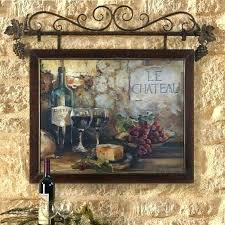 tuscan framed wall art style wall art old world style wall art wall decor gorgeous style