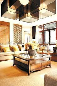 asian home decor uk best ideas on oriental interior design reference