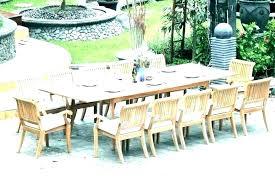 costco outdoor table outdoor furniture outdoor patio furniture patio furniture review kg outdoor furniture reviews outdoor