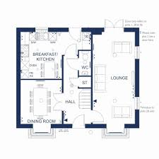 make your own floor plans. Full Size Of Uncategorized:simple Floor Plan Within Finest 60 Inspirational Make Your Own Plans