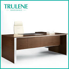simple office tables. Interesting Simple Office Table Design With Manager Buy Tables O