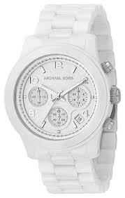 Наручные <b>часы MICHAEL</b> KORS MK5161 — купить по выгодной ...