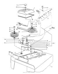 bobcat pin connector wiring diagram wiring diagram bunton bobcat ryan xm3652 all 36 gear drive midsize parts diagram ransome wiring