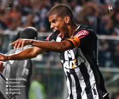 Corinthians vs Atlético Mineiro Brasileirão 2016