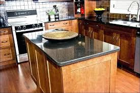 granite countertops cost per square foot installed how much is granite a square foot how much granite countertops cost per square foot