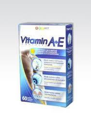 Vitamin b1, tiamin, aneurin - za zdrave nerve, srce