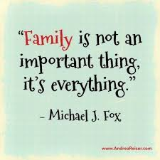 Family Time Quotes Interesting Quotes About Importance Of Family Time 48 Quotes