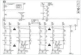 2013 chevy cruze wiring diagram tow silverado perkypetes club 2013 chevy cruze wiring diagram 2013 chevy express wiring diagram sonic stereo silverado traverse