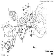 1986 buick lesabre wiring diagram 1986 wiring diagram collections geo metro radiator schematic engine image for
