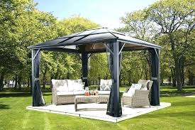 black mosquito netting by the yard for porch military outdoor