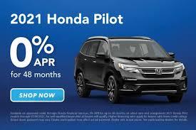Jan 15, 2019 · honda 30,000 mile service: Current New Honda Specials Offers Gary Force Honda