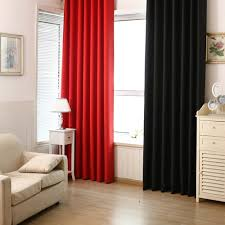Living Room Blinds And Curtains Online Get Cheap Curtain Blinds Aliexpresscom Alibaba Group