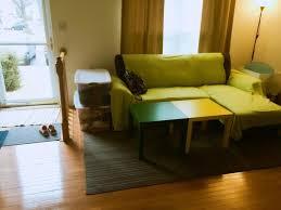 furniture s gaithersburg md macys lakeforest hours value city furniture rockville