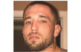 Dustin Snapp Obituary (1987 - 2019) - Knoxville, MD - The ...