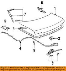 cadillac escalade fuse box automotive wiring diagrams description 35 cadillac escalade fuse box