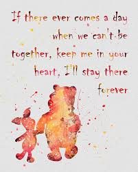 Disney Wedding Quotes New Inspirational Disney Quotes And Sayings