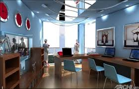 paint colors feng shui office. choose paint colors feng shui for the office of company
