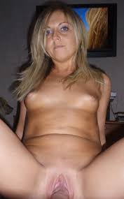 Armature wife sex galleries