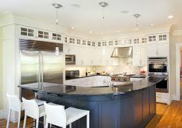 luxury kitchen islands 2 resized 600