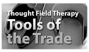 Tft Algorithm Chart Discover The Tft Tapping Tools Of The Trade Tapping Class