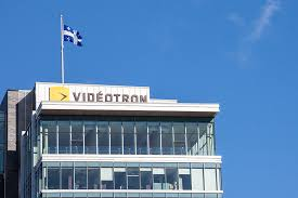 The videotron plus program why choose videotron? Major Telecoms Suspend Data Limits On Home Internet Plans In Response To Covid 19 Teleworking Surge The Logic
