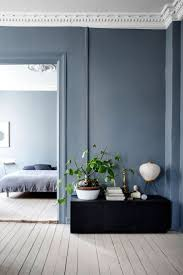 Small Picture Top 25 best Blue bedroom walls ideas on Pinterest Blue bedroom