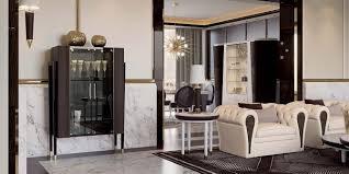 Italian Design Living Room Mayfair Collection Wwwturriit Italian Design Living Room
