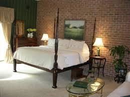 Log Bedroom Suites Bed And Breakfast In Cherokee Nc Maggie Valley Inn North Carolina