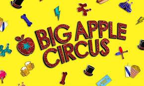Big Apple Circus Up To 66 Off New York Ny Groupon