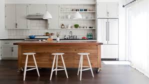 Big Kitchen Table kitchen with large kitchen island this contemporary kitchen s 2959 by uwakikaiketsu.us
