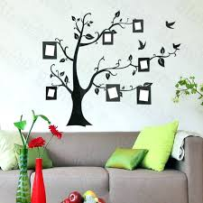 Wall Art Decals Quotes Wall Ideas Writing Wall Art Decor Home