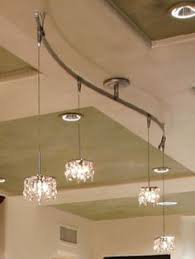 track lighting for vaulted ceilings. track lighting installed to wash the vaulted ceiling with light and provide indirect ambiance over great room for home pinterest ceilings