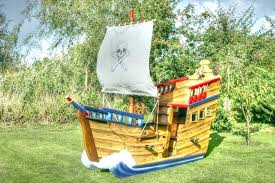pirate ship playhouse wooden pirate ship playhouse pirate ship playhouse fun kids backyard playroom design pirate pirate ship playhouse