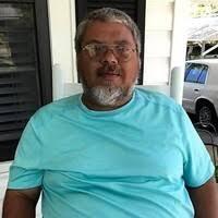 Obituary   Jerry Keith Calhoun   Wyatt Funeral Home