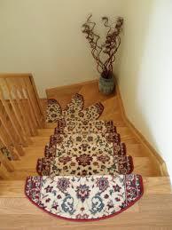 image gallery stair rugs