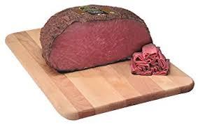 boar s head deluxe low sodium roast beef