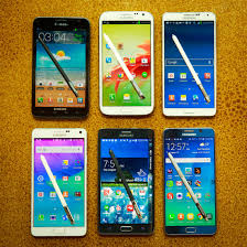 samsung galaxy phones list with price. premium phone, price samsung galaxy phones list with