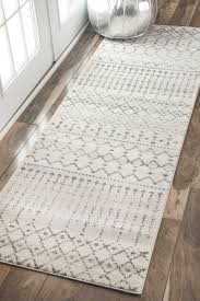 Cool Grey Kitchen Rugs 41 Photos Home Improvement In Designs
