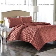 nicole miller bedding king miller bedding modern style master bedroom with miller bedding miller
