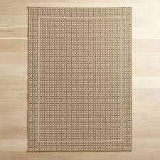 unusual ideas pier one imports rugs manificent decoration dobby flatweave tan rug