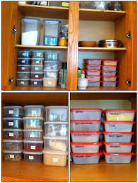 Kitchen Organisation My Indian Pantry A Curry Of A Life