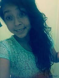 Abigail Jimenez (@abi_lavigne)