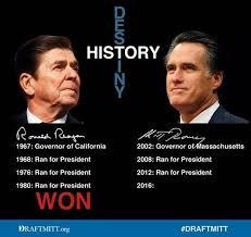 Image result for romney 2016 sign