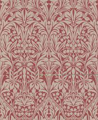 art nouveau wallpaper designs html code 1386x1386