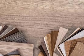 Vinyl flooring samples Waterproof Bennettscarpetsvinylflooringsamples Vinyl Flooring News Bennettscarpetsvinylflooringsamples Bennetts Carpets