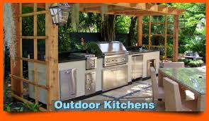 outdoor patios houston attractive and inexpensive patio covers katy tx patio builder katy texas