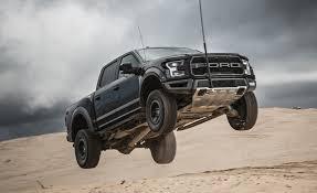 ford raptor black 4 door. Fine Ford With Ford Raptor Black 4 Door 5