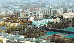 Купить магистерскую диссертацию в Щёлково Решение контрольных  Написание рефератов на заказ в Волгограде